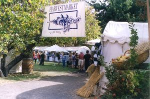 yalumba harvest market