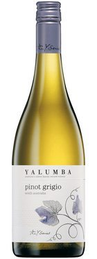 Five Fab Wines For Under 20 00 The Fabulous Ladies