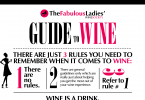 GuideToWine cropped