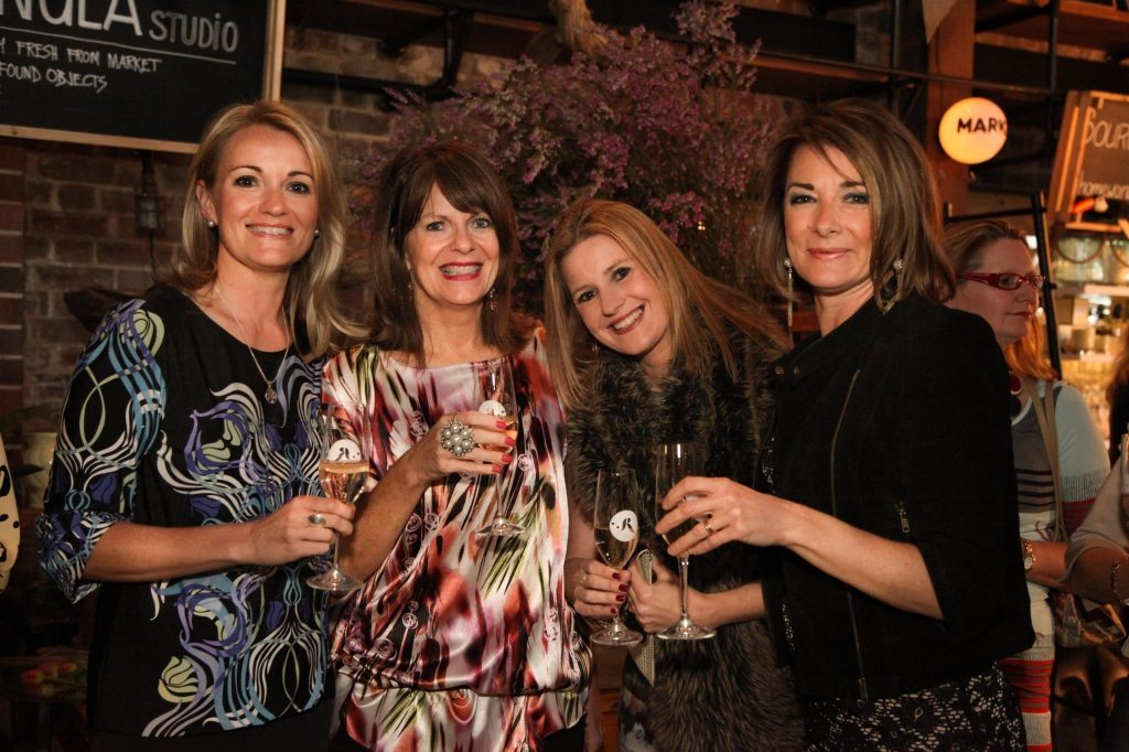 Fab-Ladies-Rushcutters-Oct-2014042