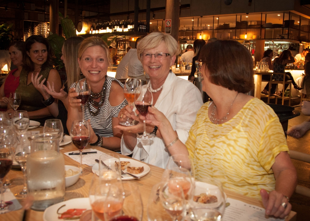 Fabulous Ladies'_ Sydney 13th March 2014_no watermark-93