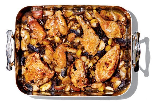 Roast-Chicken-Vermentino-articleLarge