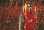 Tamra Washington Chief Winemaker-0067480