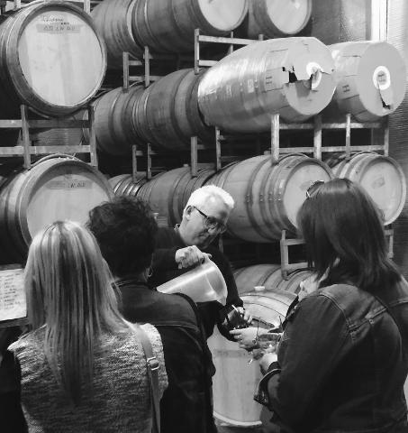 wine-diva-barrel-tastings