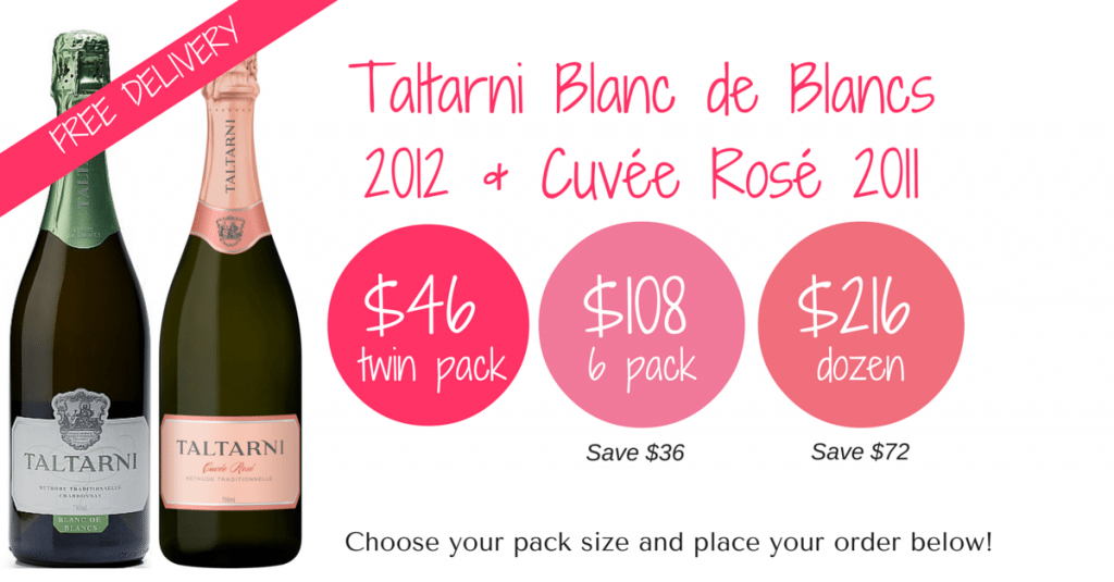 Choose your wine club pack (40)